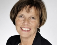 Margrit Fässler